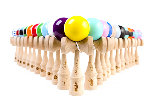 All-Kendamas-V-shape-Kendama-USA-product-shots-3008