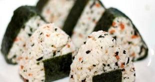 Ẩm thực Nhật Bản không chỉ có sushi