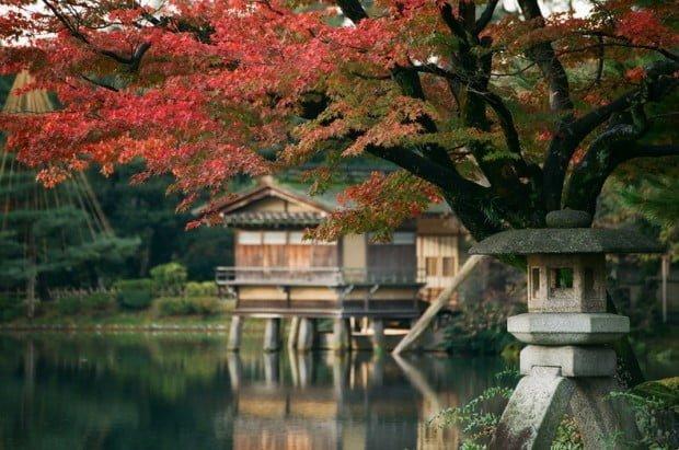 Kanazawa-Autumn-3822-752