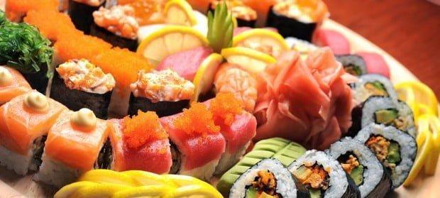 Sushi-and-Sashimi-Japan-Asia-1