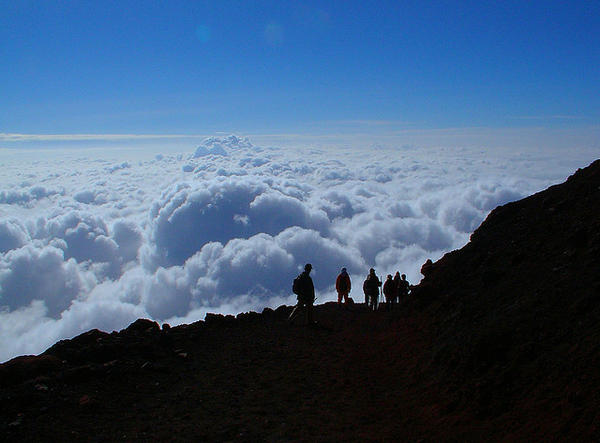 above-the-clouds-1030