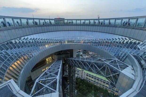 architecture-japan-568-10