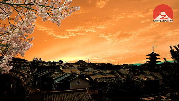 du-lich-kyoto
