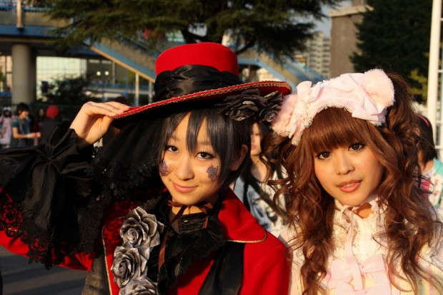 harajuku-people-37-1313