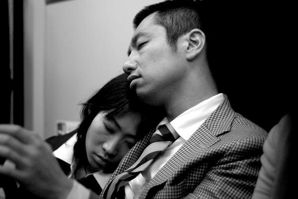 japanese-couples-1nhatbanaz