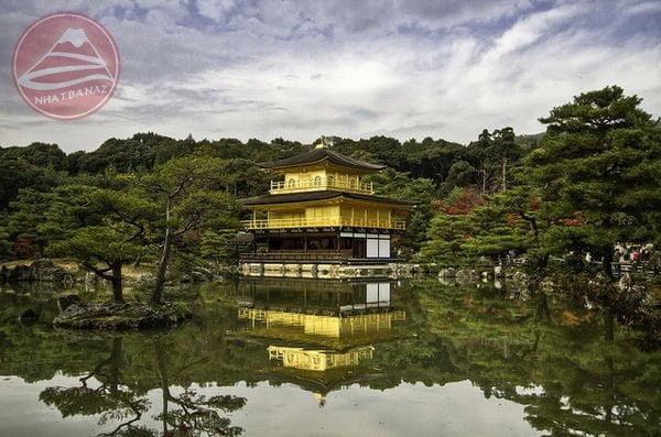 kinkakuji-kyoto-456