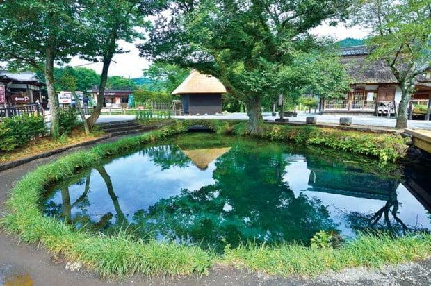 lang-co-Oshino-Hakkai-2