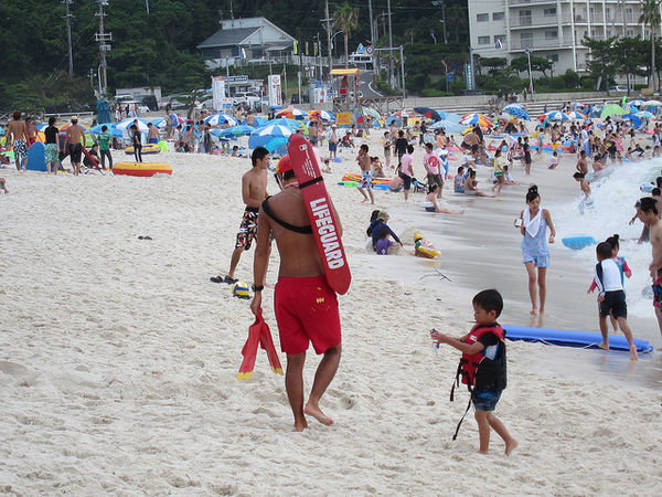 lifeguard-japan-nhatbanaz