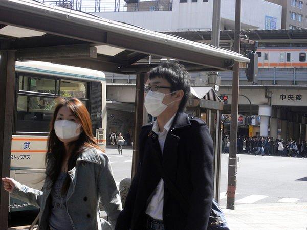 mask-couple-tokyo-nhatbanaz