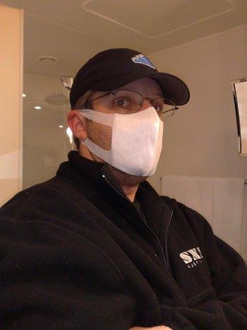 masks-for-allergies-nhatbanaz