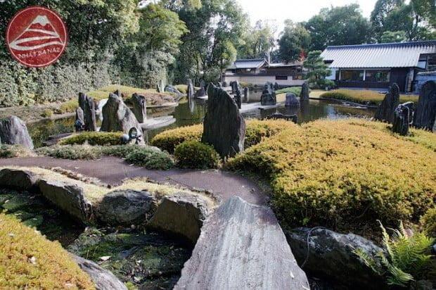 Matsuo-Taisha