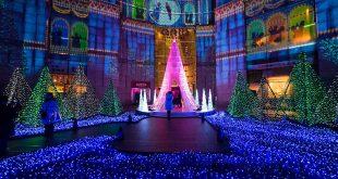 Tết Nhật Bản vào ngày nào? phong tục chào năm mới