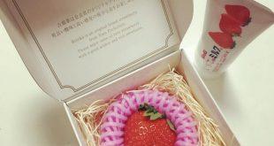 27 nghìn đô 1 quả dưa hấu? Những trái cây Nhật Bản siêu cao cấp