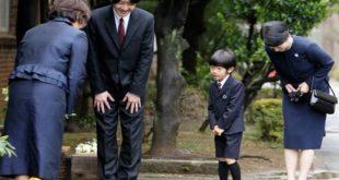 12 Quy tắc ứng xử cơ bản ở Nhật