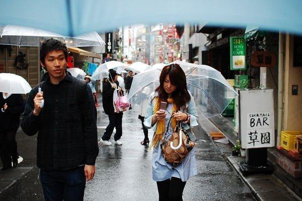rain-day-1181