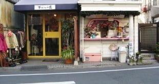 10 nơi đáng để mua sắm nhất ở Tokyo