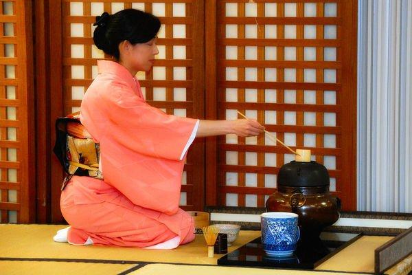 tea-ceremony-160-252