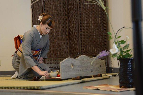 tea-ceremony-160-2688