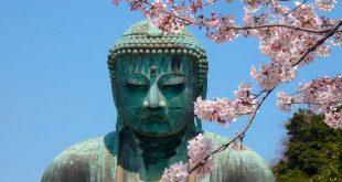 Đạo Phật Nhật Bản: du nhập và phát triển