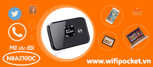 wifipocket.vn