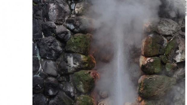 140131172039-beppu-tatsumaki-jigoku-tornado-hell-horizontal-large-gallery
