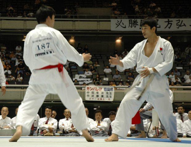 2004-japna-okumasensei