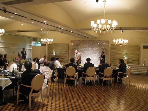 Hitachi_first_meeting_hitachi_jetro