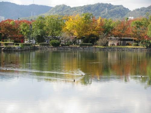 Vintour_Hiroshima_lau-dai_ho-nuoc