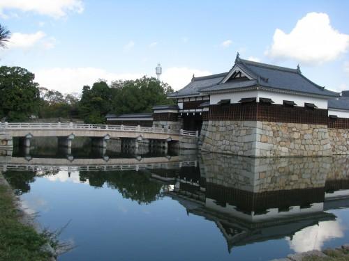 Vintour_Hiroshima_lau-dai_yen-a