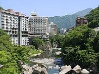 2292_kinokawa