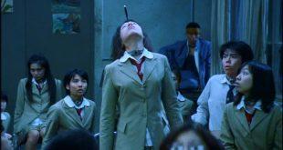 TOP 10 bộ phim kinh dị Nhật Bản gây ám ảnh cực mạnh