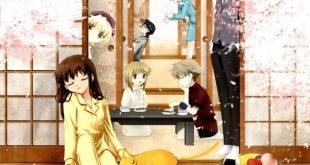Xứ sở Anime – Nhật Bản hấp dẫn như thế nào?