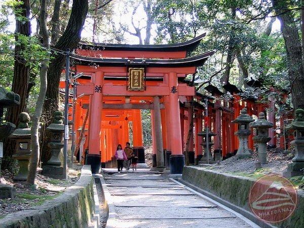 Fushimi-Inari-Shrine-Kyoto-456