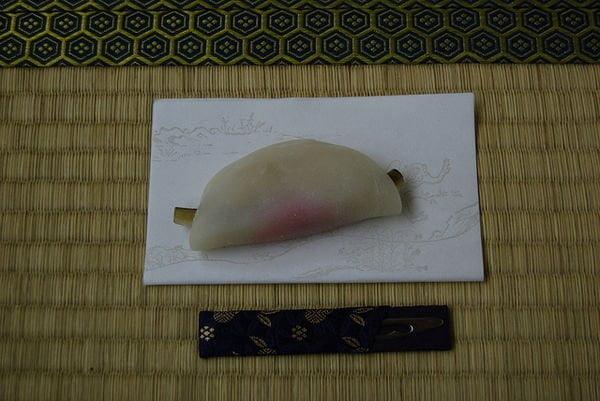 Hanabiramochi-Japanese-desert-275