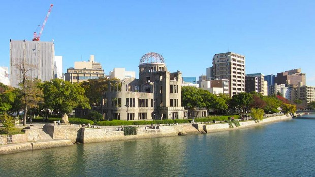 HiroshimaFeatured