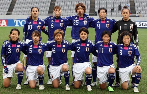 japanvsouthkoreaeaffwomenfootballchampionshipunuhieldo9hl