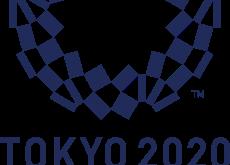 Olympic Tokyo 2020 – Olympic Xanh và Thân Thiện