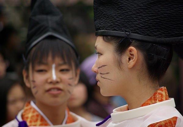Shinkawa-Market-Festival-338