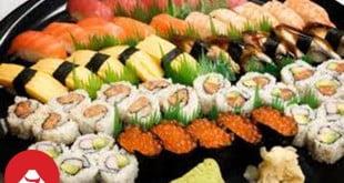 Top những món ăn vặt được yêu thích ở Nhật Bản
