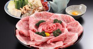 Top 3 món ăn nên thưởng thức khi đến Nhật Bản