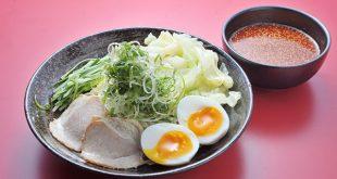 Những món ngon đặc sản ở Hiroshima