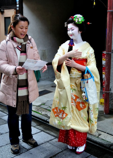 directions-from-a-charming-kyoto-girl-1181