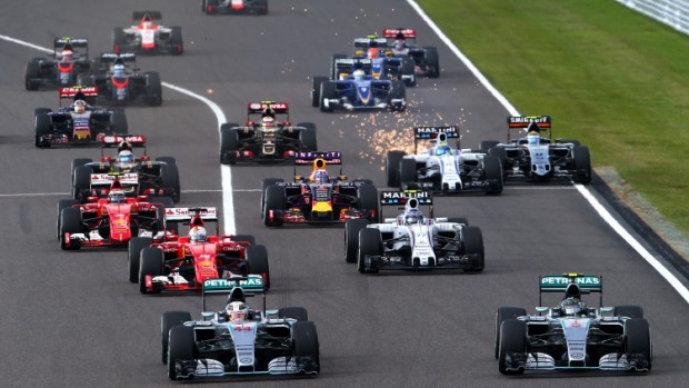 f1-grand-prix-of-japan-1
