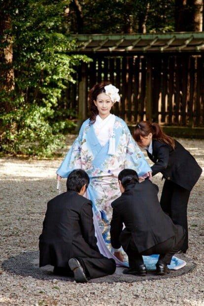 japanese-bride-339
