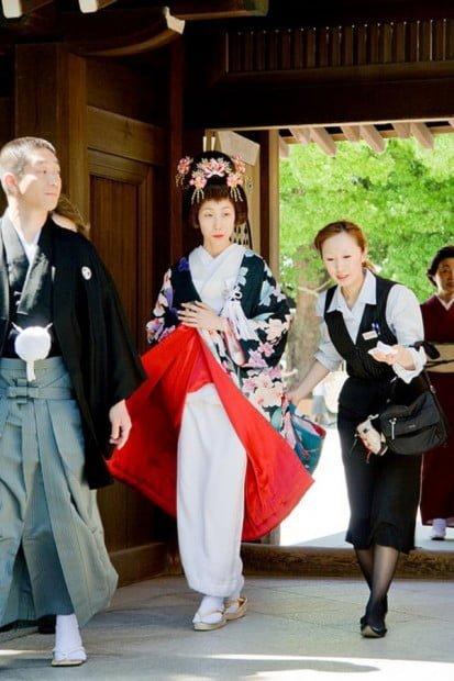 japanese-bride-at-meiji-339