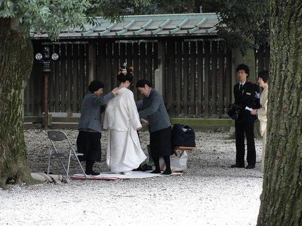 japanese-kimono-339