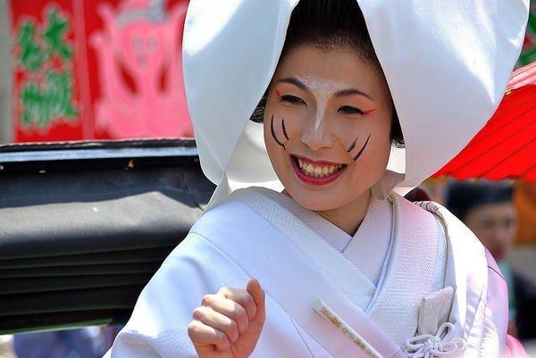 japanese-myth-338