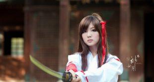 Những điều nên tránh khi hò hẹn với cô gái Nhật