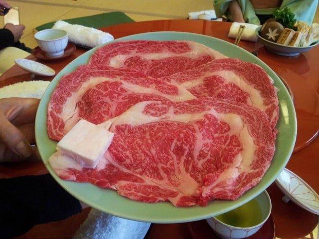 matsusaka-beef-plate-raw