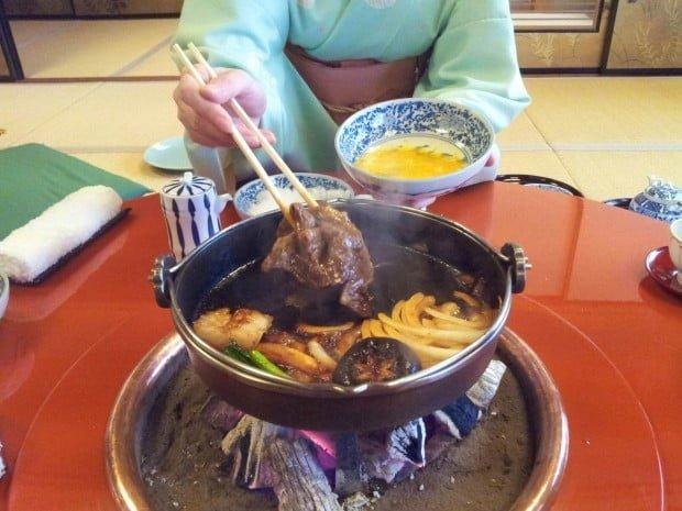 matsusaka-beef-wadakin
